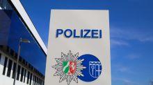 Mehrere rechtsextreme Chatgruppen bei NRW-Polizei entdeckt