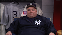 Don Zimmer Sports Spectacular