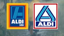 Die engere Zusammenarbeit von Aldi Nord und Aldi Süd könnte erst der Anfang sein