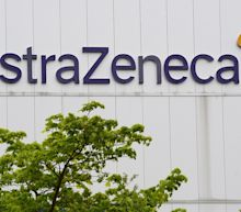 AstraZeneca starts manufacturing potential Oxford University vaccine and strikes deal with Bill Gates-backed health organizations