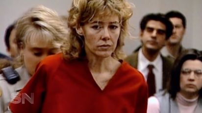 'We were in love. How can it be a crime?': how 34-year-old Mary Kay Letourneau fell in lov...
