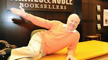 Celebrities remember Tim Conway, who was 'as kind as he was funny'