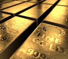 Gold Price Forecast – Gold markets collapse on Friday