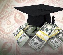 Should student loan debt be canceled?