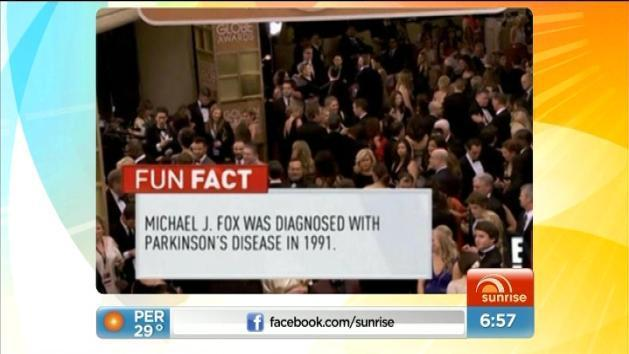 Outrage at insensitive 'fun fact'