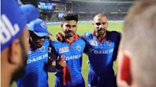 Shreyas Iyer gears up for the upcoming IPL edition