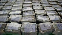 Dois traficantes de drogas brasileiros são presos na Colômbia