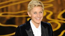 'The Ellen DeGeneres Show' Has Been Canceled on Australia's Channel Nine