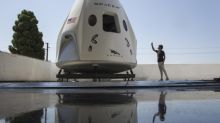 Elon Musk's SpaceX bans Zoom video chat app over security and privacy concerns