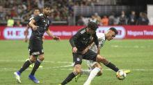 FIFA anuncia que inicio de eliminatorias Concacaf a Mundial 2022 se retrasa hasta marzo