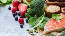 MIND Diet: Benefits, Foods To Eat And Meal Plan