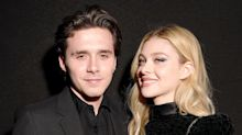 Brooklyn Beckham Is Engaged to Girlfriend Nicola Peltz — See Her Gorgeous Ring!