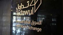 La Bourse saoudienne dans le top 10 des places boursières grâce à Aramco