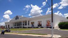 Havan tem unidade de Ribeirão Preto lacrada pela prefeitura