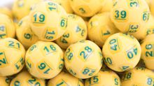 Oz Lotto Draw 1410: The numbers you need to win $10m jackpot