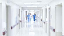 Sanità, in ospedale il doppio delle vittime degli incidenti stradali