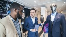 How Indochino Makes a Custom Fit Suit for Under $500