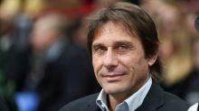 Se Conte dir addio, ipotesi Allegri per l'Inter
