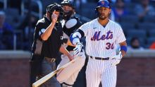 Podcast: Unpacking what happened in the Marlins-Mets series and a Twitter Q&A