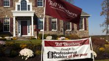 Toll Brothers soars, Kohl's earnings beat, Costco accepts Apple Pay, Tesla suppliers worried