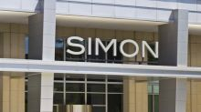 Simon Property Group Is Preparing Its Balance Sheet for Armageddon