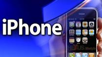 Apple investigating iPhone electrocution