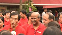 SDP to launch manifesto in two weeks, hold pre-election rally next month