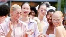 Marina Hoermanseder: Das war der schwierigste Runway der Berlin Fashion Week
