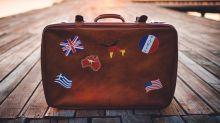 Pourquoi certains Français choisissent-ils de vivre à l'étranger ?