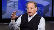Discovery CEO predicts 'carnage' in streaming wars