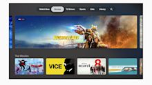 Apple's Vision for the Future of Television Is Stuck in the Past