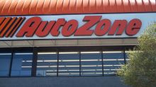 AutoZone Stock Needs Preventative Maintenance, Not More Stock Buybacks