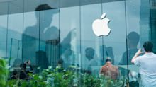 AAPL Ecosystem is Growing Fast, Growing Good
