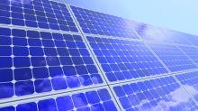 Sony brings its 100 percent renewable energy goal forward a decade