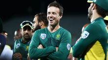 Superstars of cricket share incredible tributes to AB de Villiers