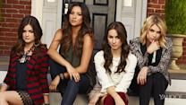 Why The 'Pretty Little Liars' Don't Follow Trends