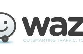 Waze CEO reacts to Apple Maps