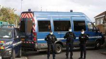 Disparition d'Estelle Mouzin: Michel Fourniret et Monique Olivier de retour dans les Ardennes