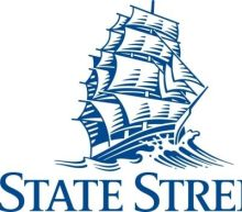State Street Introduces New Peer-to-Peer Repo Financing Marketplace for the Buy-Side