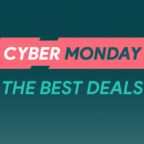 The Best Cyber Monday Xbox Series X & S Deals 2020 Summarized by Consumer Walk
