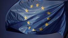 Budget de l'UE : fin du sommet sans accord entre les 27