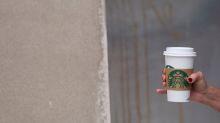 Starbucks shuts 8,000 stores for anti-bias training
