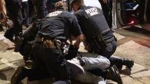 Uccisione afroamericano, nuova notte di caos negli Stati Uniti: novanta arrestati