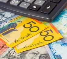 AUD/USD and NZD/USD Fundamental Daily Forecast – Aussie Hirings Surge, While Services Sector Contracts