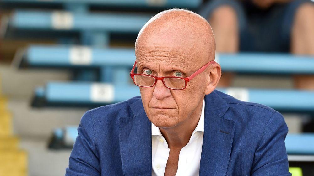 """Il calcio che cambia, Collina confida nella VAR: """"E' una grande sfida"""""""