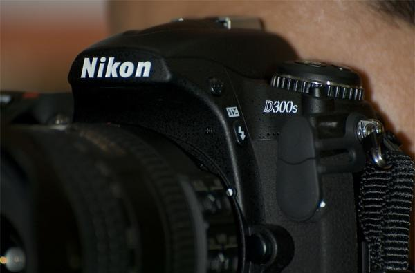 More Nikon D300s sightings in lead up to rumored July 30th announcement