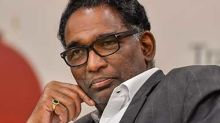 Justice J Chelameswar says he stood up for 'certain issues and values'; asserts he had nothing personal against anyone