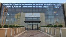 Federação Gaúcha convoca reunião extraordinária com os clubes sobre o estadual
