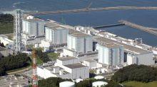 Japan utility to scrap 4 more reactors in Fukushima