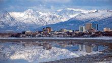 GCI Liberty Hit by Weak Alaskan Economy